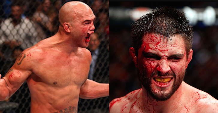 lawler condit.png 2.png